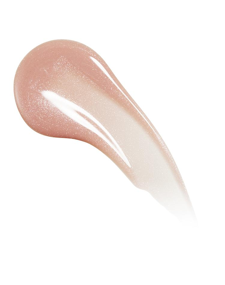 MELODY LIP GLOSS (RADIANT FLIGHT)