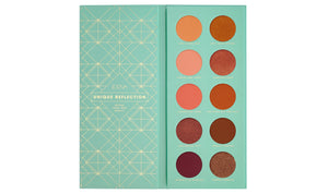 UNIQUE REFLECTION (EYESHADOW PALETTE)