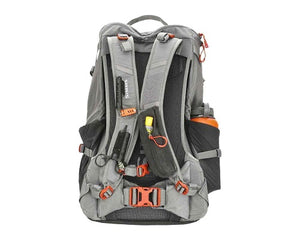 Simms Backpack Freestone Steel Grey
