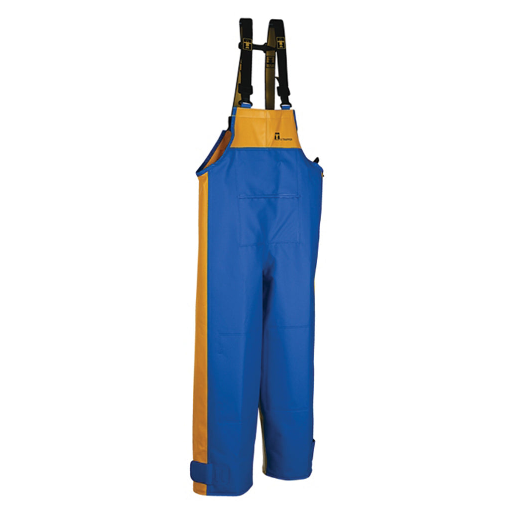 Guy Cotten X-TRAPPER BIB TROUSERS JB Tackle