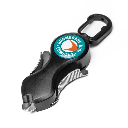 Boomerang Snips JB Tackle