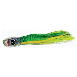 Black Bart Brat Lure JB Tackle