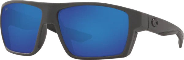 Costa Del Mar Bloke Polarized 580 Sunglasses