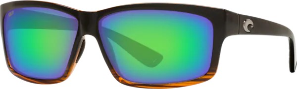 Costa Del Mar Cut Polarized 580 Sunglasses