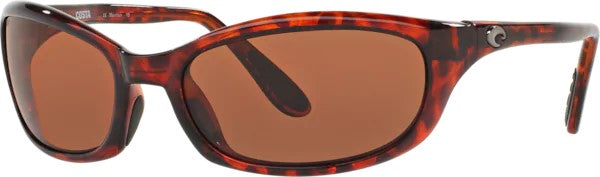 Costa Del Mar Harpoon Polarized 580 Sunglasses