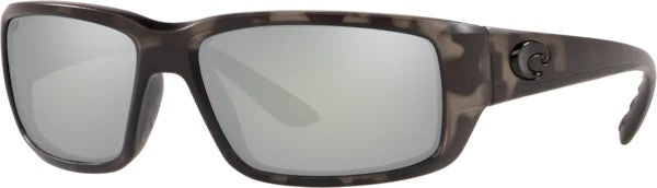 Costa Del Mar Fantail Polarized 580 Sunglasses