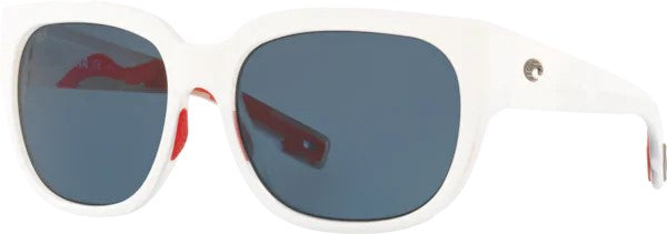 Costa Del Mar Waterwoman Polarized 580 Sunglasses
