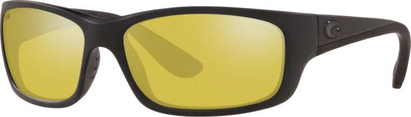Costa Del Mar Jose Polarized 580 Sunglasses