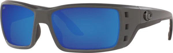 Costa Del Mar Permit Polarized 580 Sunglasses