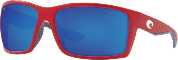 Costa Del Mar Reefton Polarized 580 Sunglasses