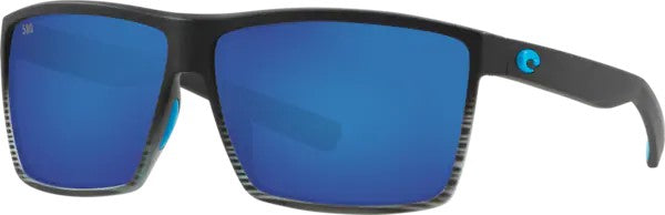 Costa Del Mar Rincon Polarized 580 Sunglasses