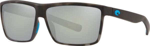 Costa Del Mar Rinconcito Polarized 580 Sunglasses