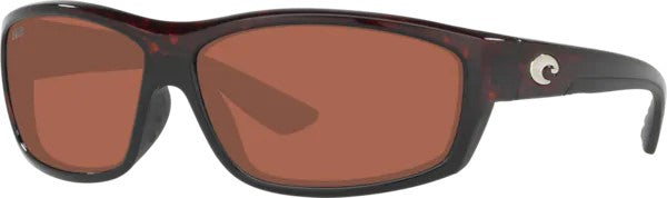 Costa Del Mar Saltbreak Polarized 580 Sunglasses