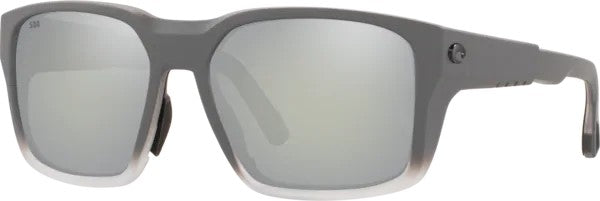 Costa Del Mar Tailwalker Polarized 580G Glass Sunglasses