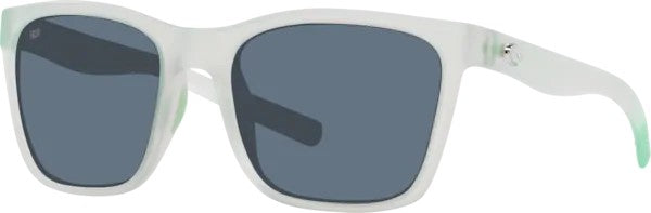 Costa Del Mar Panga Polarized 580 Sunglasses