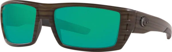 Costa Del Mar Rafael Polarized 580 Sunglasses