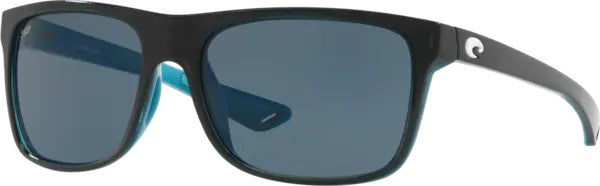 Costa Del Mar Remora Ocearch Polarized 580 Sunglasses