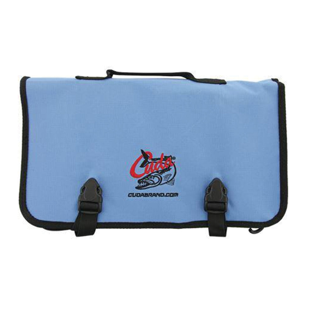 Cuda Knife Bag