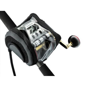 Daiwa Tactical View Dendoh Electric Reel Covers