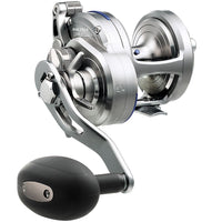 Daiwa Saltiga Star Drag Reel JB Tackle