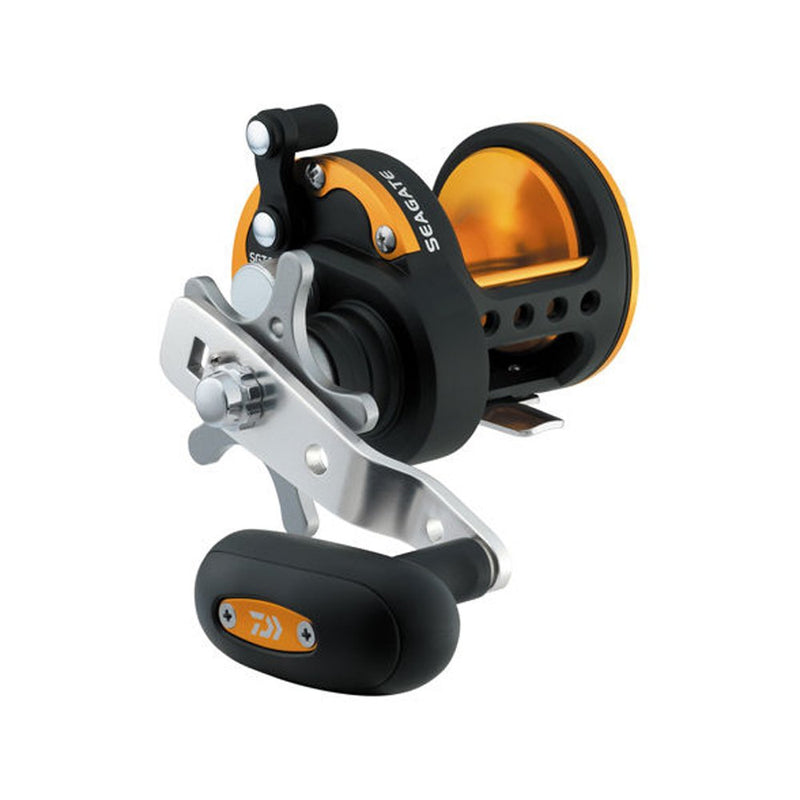 Daiwa Seagate Star Drag Reel JB Tackle