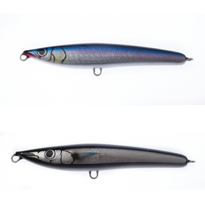 Strategic Angler Espada Series (Sinking)