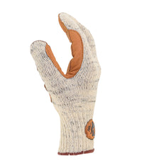 Fish Monkey FM32 Wooly Full Finger Wool Fishing Glove FM32