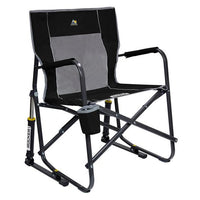 GCI Outdoors Freestyle Rocker Rocking-Chair