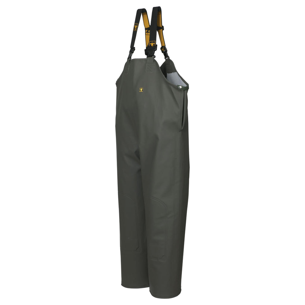 Guy Cotten Barossa Bib Trousers JB Tackle