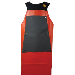 Guy Cotten Scalloper Apron