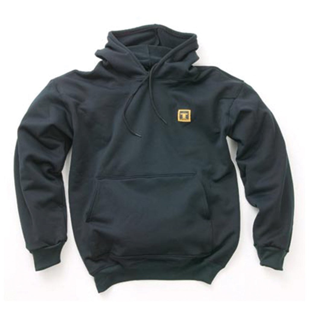 Guy Cotten Arctic Hoodie JB Tackle
