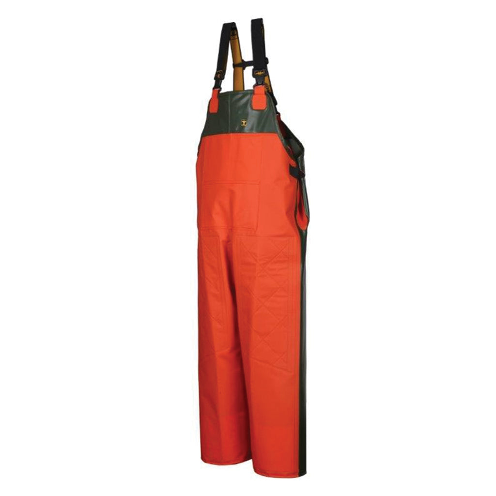 Guy Cotten Waterproof Rock Bib Trousers JB Tackle