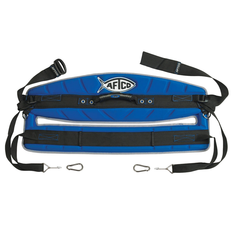 AFTCO Maxforce Harness JB Tackle