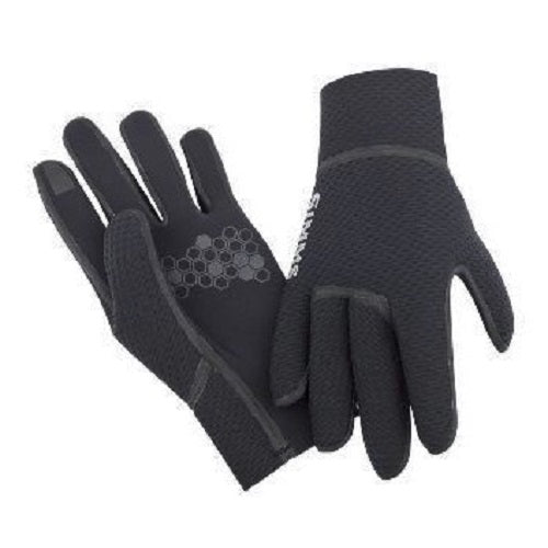 Simms Gloves Kispiox Neoprene