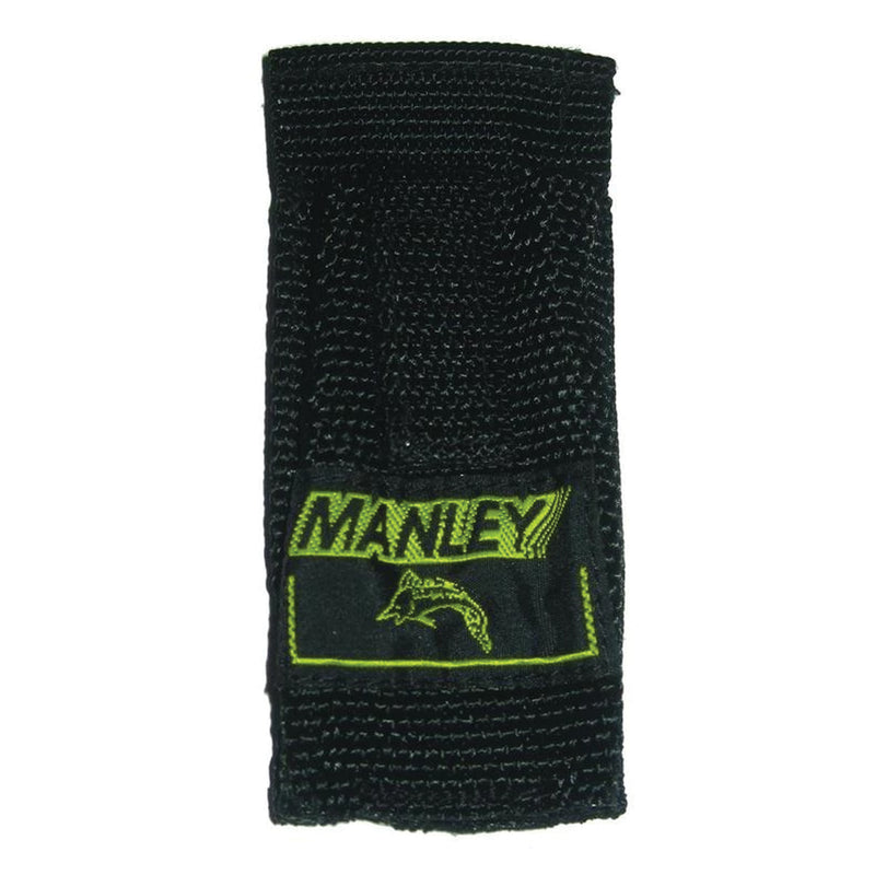 Manley 5 in Pliers Sheath
