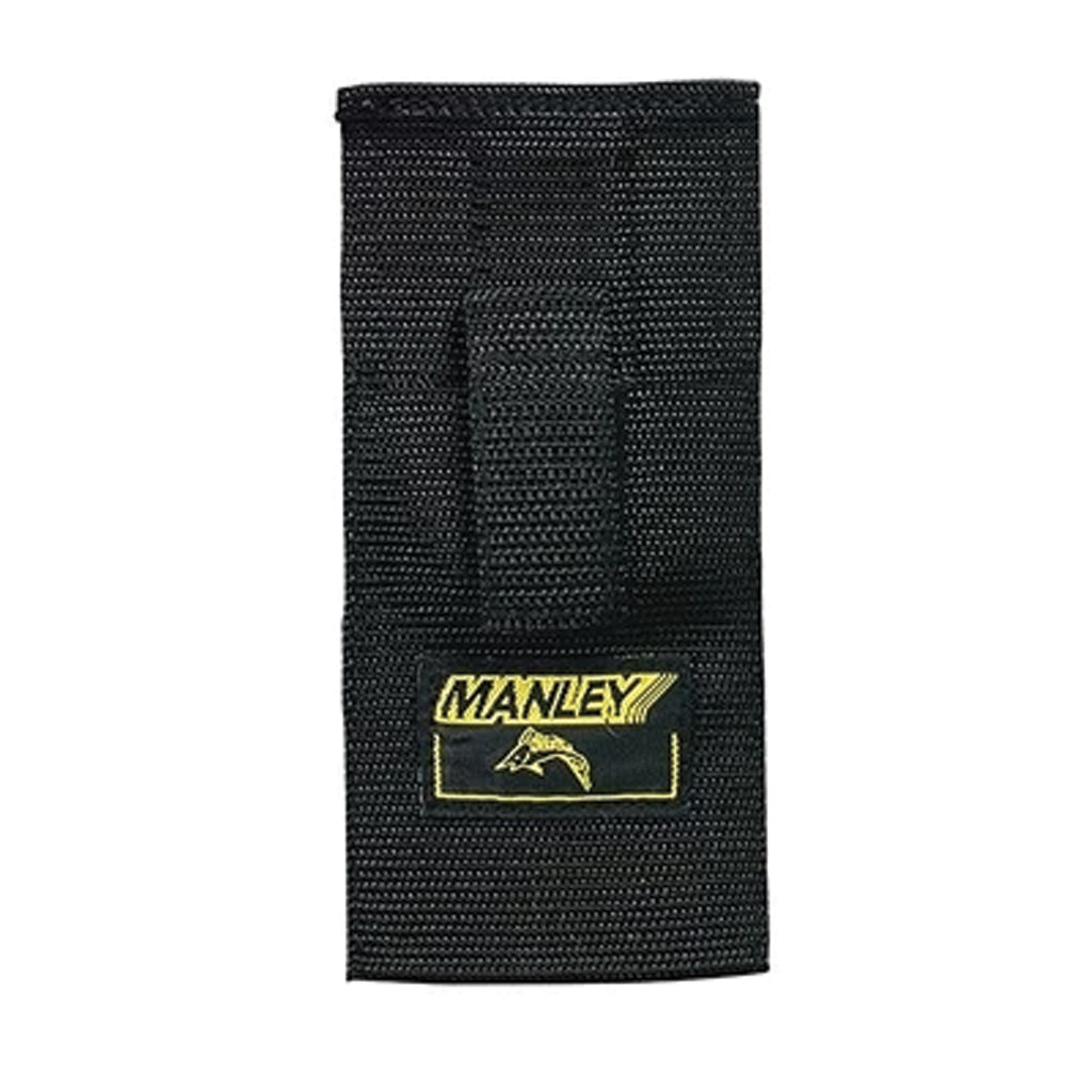 Manley 6.5 in Pliers/Bait Knife Sheath