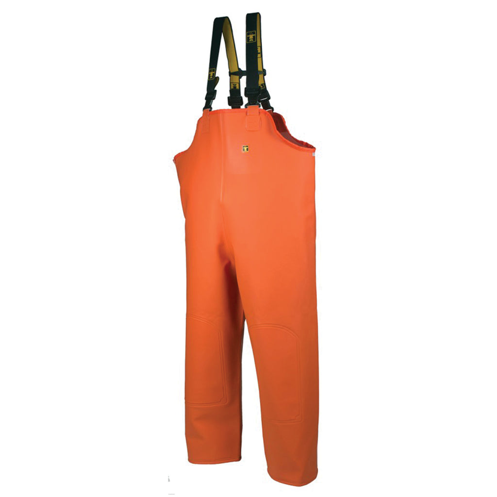 "Guy Cotten ""Barossa Fisher"" Bib Trouser JB Tackle"