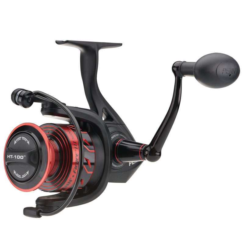 Penn Fierce® III Spinning Reels
