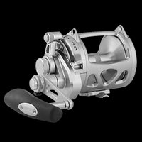 Penn International VISW Conventional Lever Drag Reels