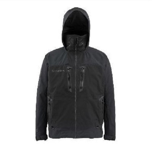 Simms Jacket Men's ProDry GoreTex