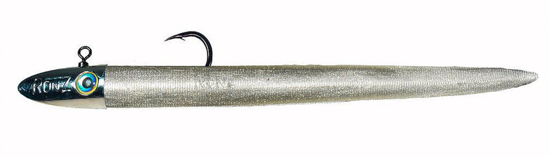 "RonZ 10"" 4oz BIG GAME HEAVY DUTY SERIES RONZ 4X"