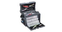 SKB Large Tackle Box 7200