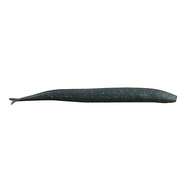 Berkley Gulp! Sand Eel (Gray Fleck) JB Tackle