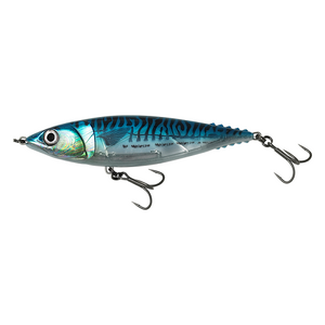 Savage Gear 3D Mack Stick Mackerel Lure