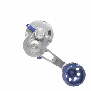 Seigler Reels LG (Large Game) Lever Drag