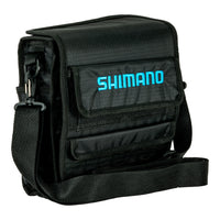 2020 Shimano Bluewave Surf Tackle Bags