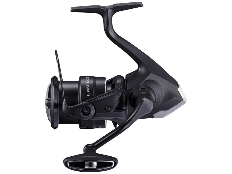 New 2021 Shimano Exsence A Spinning Reel (Pre-Order