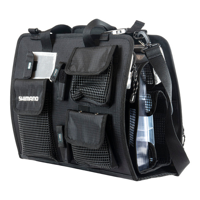 2020 Shimano Tonno Offshore Gear Bag