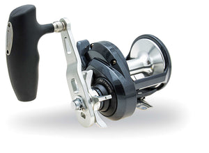 Shimano Reels Torium Conventional Star Drag