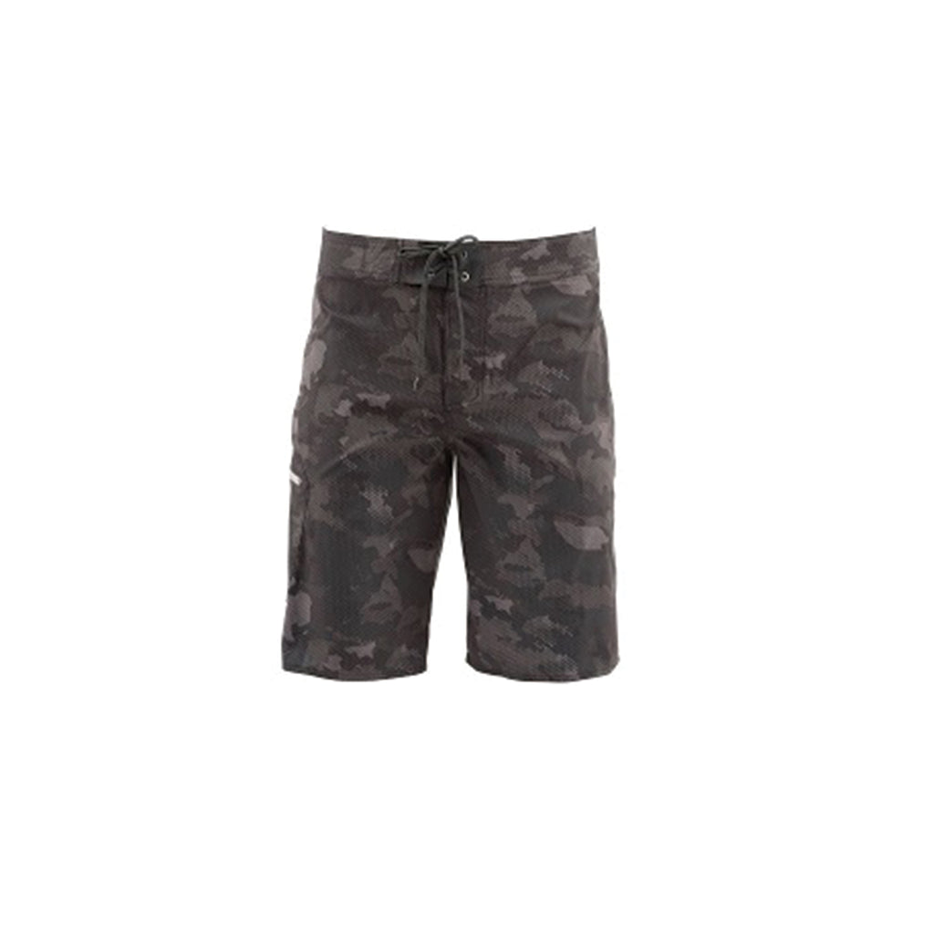 Simms Board Shorts Timunu